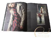 2012 Magazine