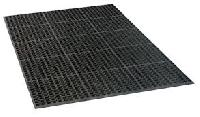 Industrial Rubber Mats