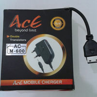 ACE Mobile Phone Chargers