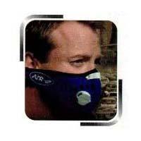 Air-o Respiratory Mask