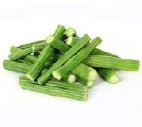 Drumstick Vegetables