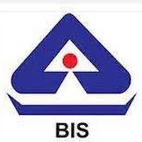 BIS Certification Services