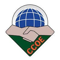 CCOE Certification Services