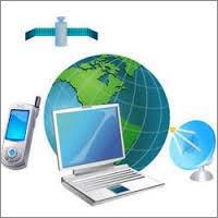 Demo License Services
