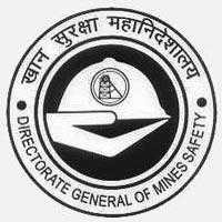 Dgms Certification Services