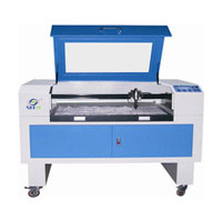 Laser Cutting Machines