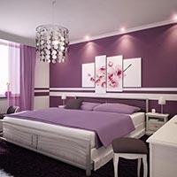 Interior Design Services, Exterior Design Services