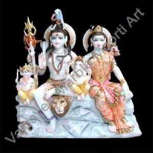 Marble Religious Statues