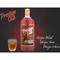 Prestige Club Rum
