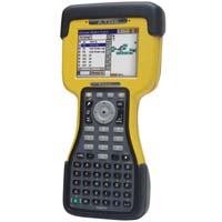 Tds Ranger 500x W/ Bluetooth