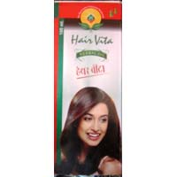 Hair Vita Herbal Oil
