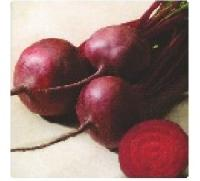 Hybrid Beetroot Seeds