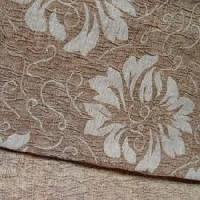 curtain sofa fabrics