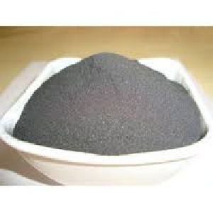 Agroseaweed Seaweed Extract Powder