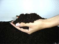 Bio Granulated Fertilizer