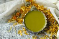 Herbal Ointments
