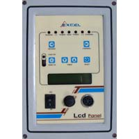 Lcd Photo Electric Control Panel (ffs Control Panel).