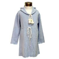 Infant's Wear 010