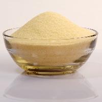 Durum Wheat, Semolina