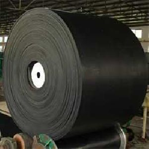 Rubber Conveyor Belts - Manufacturers, Suppliers & Exporters