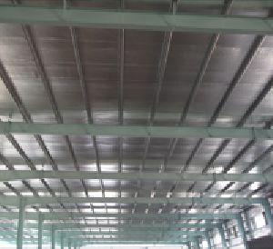 Aerolam Insulation