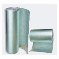 Under Deck Insulation Material
