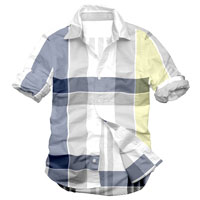 Gents Causal Shirt