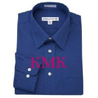 Gents Formal Shirts