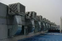 Air Cooler & Cooler &evaporative Cooler