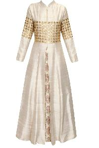 Designer Indian Dresses