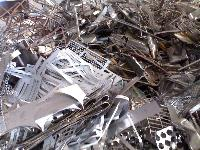 Steel Scrap