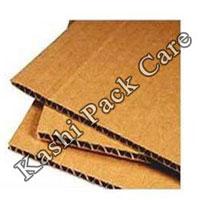 Cardboard Corrugated Sheets