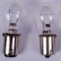 Tail Light Bulbs