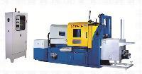 Zinc Pressure Die Casting Machine