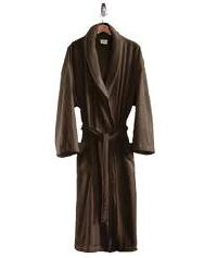 Designer Bathrobes