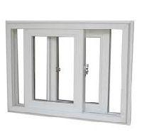 frp windows