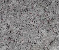 Indian Azul Granite Stones
