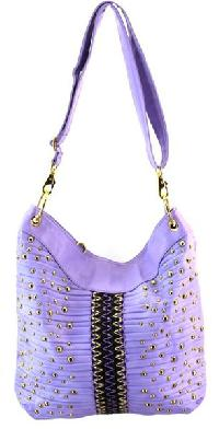 Ladies Beaded Handbags