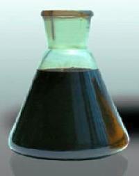 Light Density Oil