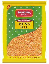 Mung Dal