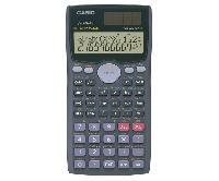 Fx-991ms Casio Calculator