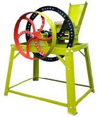 Toka Machine