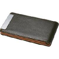 Leather Credit Card Holders
