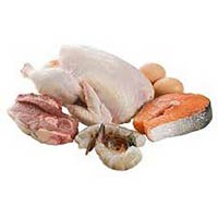 India Fresh & Frozen Poultry Products