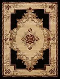 Textile Fiber