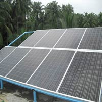 Solar Product, Led Light