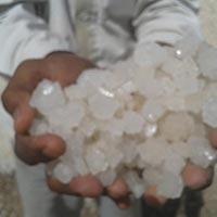 Inland Salt