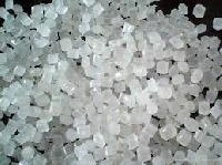 hdpe raw materials