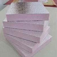 Thermal Insulation Slab