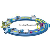 Inventory Management Training & Consultancy